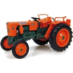 Vendeuvre BL30 Vintage Tractor (1960) - Universal Hobbies Country Collection - 1:43 scale  (Universal Hobbies 6079)