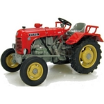 Steyr 84 Vintage Tractor (1959) - Universal Hobbies Country Collection - 1:43 scale  (Universal Hobbies 6080)