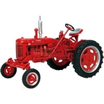International Harvester McCormick Farmall Super FC - 1955 - Universal Hobbies Country Collection - 1:43 scale  (Universal Hobbies 6082)