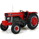 Massey Ferguson 175 Tractor (1968) - Universal Hobbies Country Collection - 1:43 scale  (Universal Hobbies 6084)