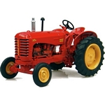 Massey Harris 30K Tractor (1949) - Universal Hobbies Country Collection - 1:43 scale  (Universal Hobbies 6085)