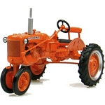 Allis Chalmers Type C Tractor (1947)