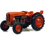 Someca SOM 35 Vintage Tractor (1960) - Universal Hobbies Country Collection - 1:43 scale  (Universal Hobbies 6091)