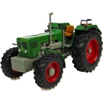 Deutz D130-06 Vintage Tractor (1972) - Universal Hobbies Country Collection - 1:43 scale  (Universal Hobbies 6092)