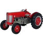 Massey Ferguson 50 Vintage Tractor (1959) - Universal Hobbies Country Collection - 1:43 scale  (Universal Hobbies 6096)