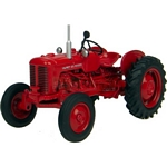Valmet 33 Vintage Tractor (1957) - Universal Hobbies Country Collection - 1:43 scale  (Universal Hobbies 6097)