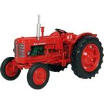 Volvo BM350 Vintage Tractor - Universal Hobbies Country Collection - 1:43 scale  (Universal Hobbies 6101)