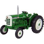Oliver 600 Vintage Tractor - Universal Hobbies Country Collection - 1:43 scale  (Universal Hobbies 6102)