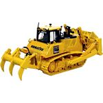 Komatsu D155 AX-7 Tracked Dozer / Ripper - Universal Hobbies Commercial - 1:50 scale  (Universal Hobbies 8010)