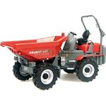 Neuson 6001 Power Swivel Dumper - Universal Hobbies Commercial - 1:50 scale  (Universal Hobbies 8050)