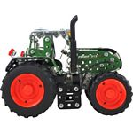 Fendt 313 Vario Tractor Construction Kit