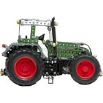Fendt 939 Vario Tractor Construction Kit
