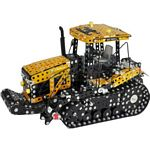 Challenger MT865C Tracked Tractor Construction Kit
