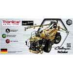 Challenger RoGater 645B Sprayer Construction Kit