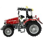 Massey Ferguson 5430 Tractor Construction Kit