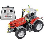 Massey Ferguson 8690 Radio Controlled Tractor Construction Kit (Tronico 10084)