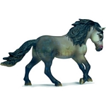 Andalusian Stallion - Schleich World of Nature - Farm Life  (Schleich 13607)