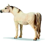 Arabian Mare - Schleich World of Nature - Farm Life  (Schleich 13630)