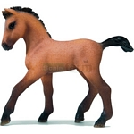 Andalusian Foal - Schleich World of Nature - Farm Life  (Schleich 13669)