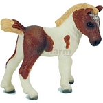 Falabella Foal - Schleich World of Nature - Farm Life  (Schleich 13687)