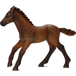 Camargue Foal - Schleich World of Nature - Farm Life  (Schleich 13712)
