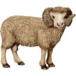 Ram - Schleich World of Nature - Farm Life  (Schleich 13726)