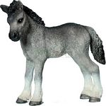Fell Pony Foal - Schleich World of Nature - Farm Life  (Schleich 13741)