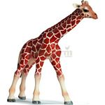 Giraffe Calf - Schleich World of Nature - Wild Life  (Schleich 14321)