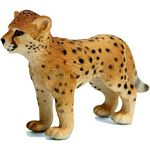 Cheetah Cub - Schleich World of Nature - Wild Life  (Schleich 14327)