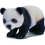 Panda Cub - Schleich World of Nature - Wild Life  (Schleich 14331)