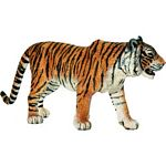 Tiger - Schleich World of Nature - Wild Life  (Schleich 14369)