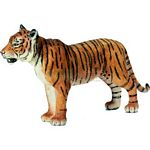 Tigress - Schleich World of Nature - Wild Life  (Schleich 14370)