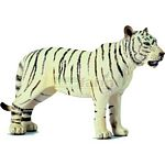 Tigress, White - Schleich World of Nature - Wild Life  (Schleich 14383)