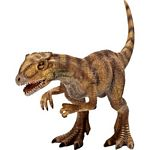 Image result for allosaurus dinosaur