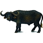 African Buffalo - Schleich World of Nature - Wild Life  (Schleich 14640)