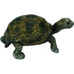 Giant Tortoise Young - Schleich World of Nature - Wild Life  (Schleich 14643)