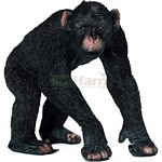 Chimpanzee Male - Schleich World of Nature - Wild Life  (Schleich 14678)