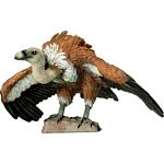 Griffon Vulture - Schleich World of Nature - Wild Life  (Schleich 14691)