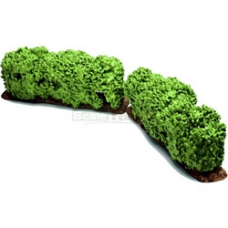 Hedge - Schleich World of Nature - Plants and Trees (Schleich 30659)