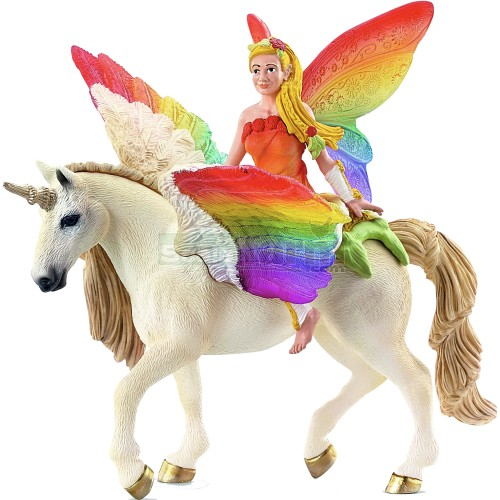large remote control toys with Z 70486 New 2014 Schleich Schleich Ilaya And Pegasus Unicorn on New Merchandise In Store At Disney Parks This Fall besides 140806209324136 moreover 8550535 further 879353 likewise 11069817.