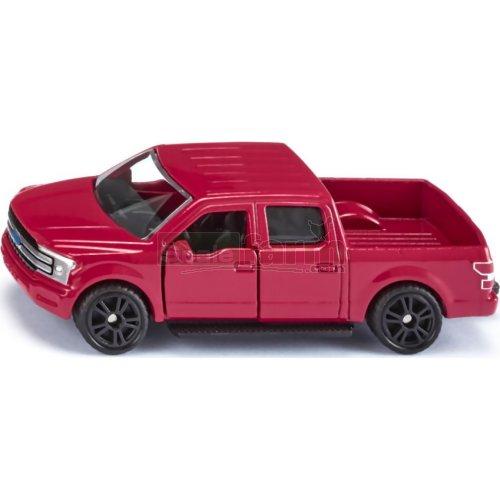 Siku 1535-Ford f150-nuevo