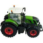 Britains Farmyard 1:32 Scale 40954 Farming Family Boxed