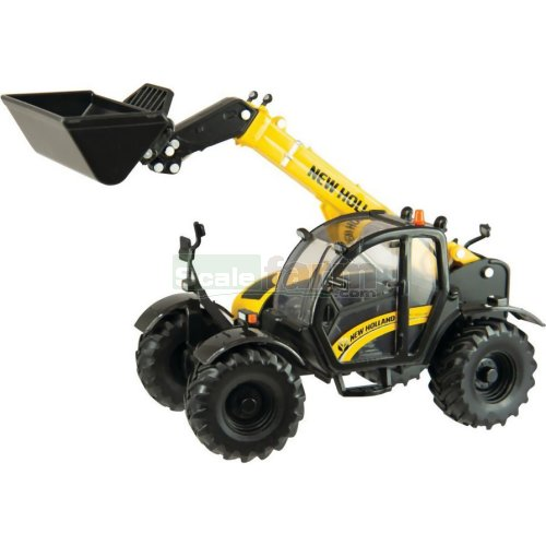 New Holland TH7.42 Telehandler (Britains 43263)