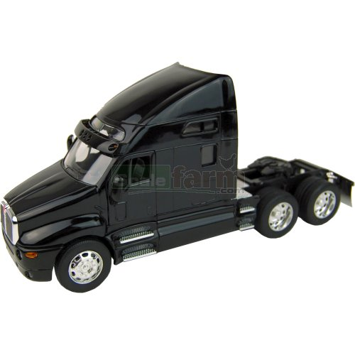 Kenworth T2000 Cab Unit - Black (Welly 32210)