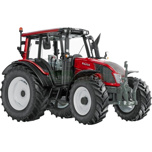 Valtra N143 HT3 Tractor (Wiking 7326)