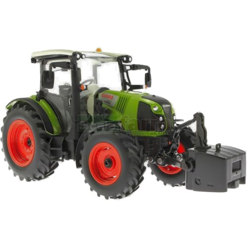 CLAAS Arion 420 Tractor (Wiking 7811)
