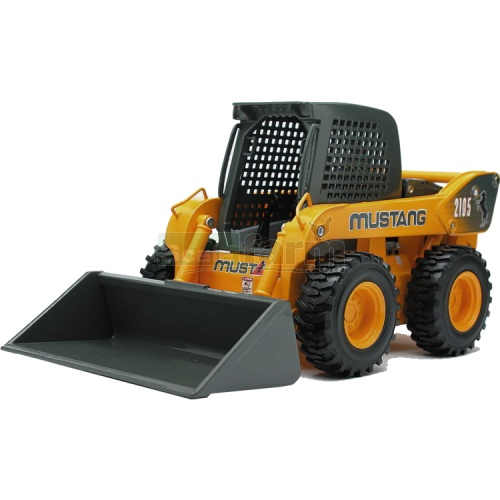 Mustang 2105 Skid Steer Loader (Joal 20005)