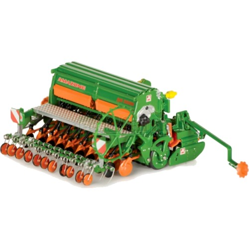 Amazone AD3000 Seed Drill (ROS 60139)