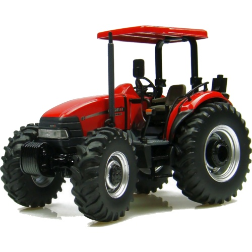 Case IH Farmall 80 Tractor (Universal Hobbies 2978)