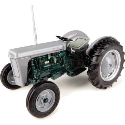 Ferguson TO 35 Launch Edition Tractor (Universal Hobbies 4988)